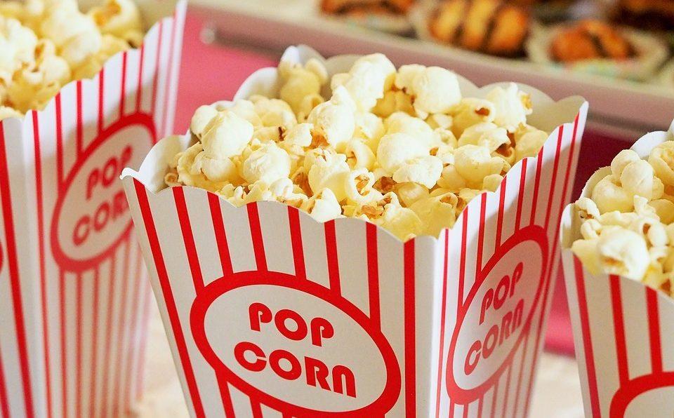 Minkä genren leffan sitä väsäisi? Lue kuvaukset yleisimmistä lajityypeistä