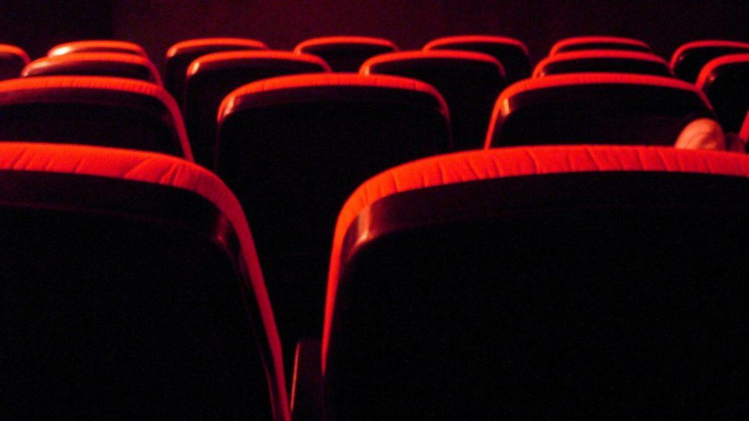 10 isointa ja tuottavinta elokuvaa kautta aikojen