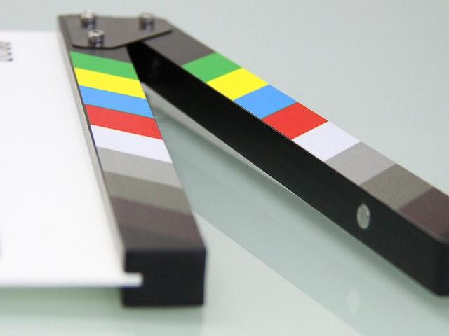 Independent-elokuvat tehdään pienellä budjetilla